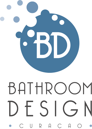 Logo Bathroom Design Curacao
